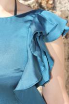 Blue_Detail